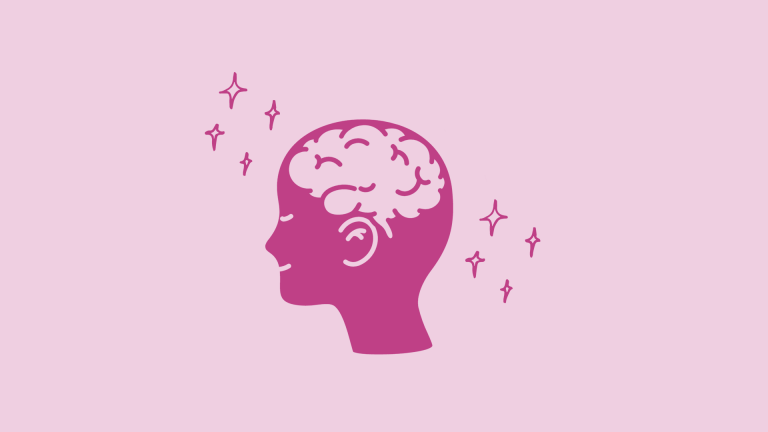 5 Simple Habits For Better Mental Health